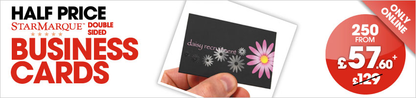 Business card printing in eccles high quality low cost printing cheap business card printing in eccles colourmoves